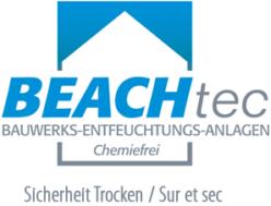 BEACHTec